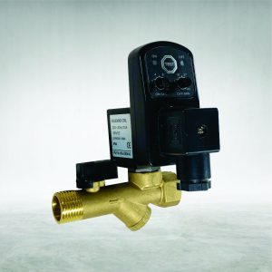 Artic 22 SBS Compressed Air Condensate Drain