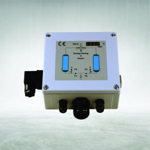 HDC-1 Retrofit Chemical Air Dryer Controller