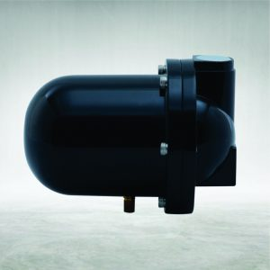 EAD 416 Compressed Air Condensate Drain