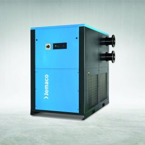 HX Series Compressed Air Dryer