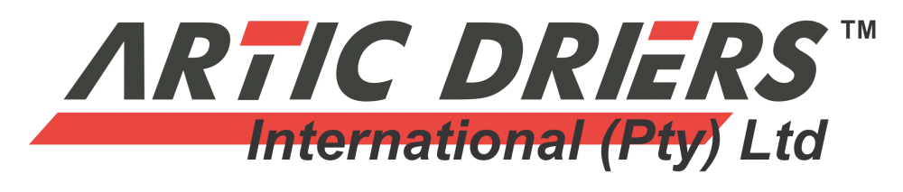 Artic Driers International