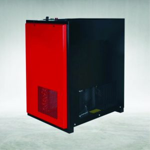 R Class PD Range Compressed Air Dryer