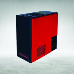 R Class SSD Range Compressed Air Dryer
