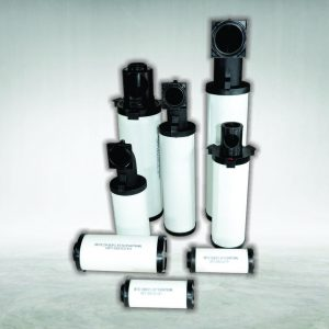 Retrofit Compressed Air Filter Elements – All Brands