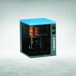 TX Series Compressed Air Dryer