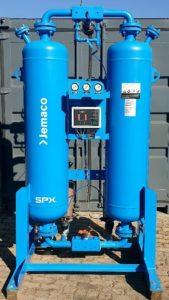PSK 475 Air Dryer